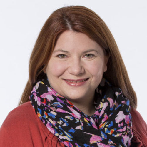 Pet Care Provider Tanya Hopkins's Profile Picture