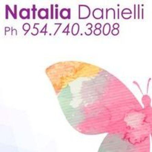 Housekeeper Provider Natalia Lima Gallery Image 1