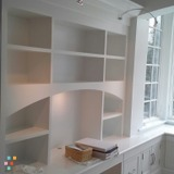 Stewart and Son's Carpentry