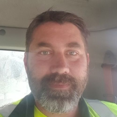 Handyman Provider Robert H's Profile Picture