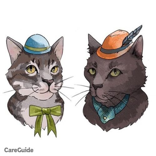 Pet Care Provider MiKayla R's Profile Picture