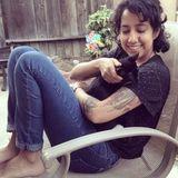 Seeking a Dog Walker Job in Huntington Beach