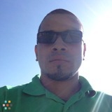 Handyman in Punta Gorda