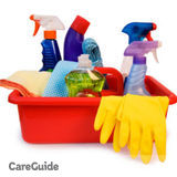 In Search of: Amazing Housecleaning Staff Member - Denver Metro & South Suburbs