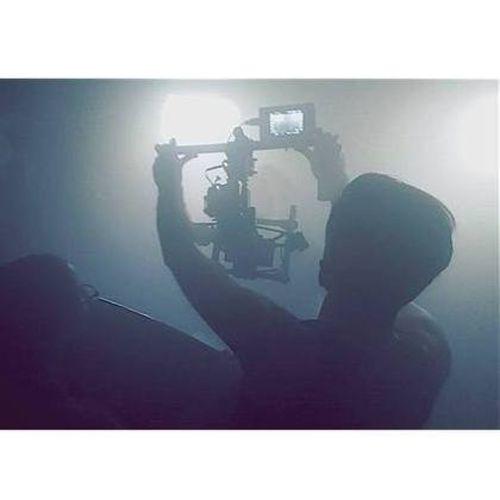 Videographer Provider Brandon H's Profile Picture