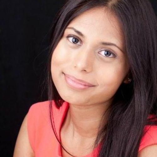 House Sitter Provider Victoria B's Profile Picture