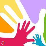 Babysitter, Daycare Provider in Phila