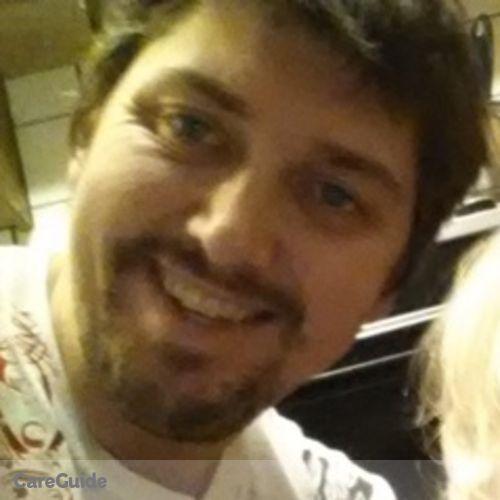 Handyman Provider Travis Fowler's Profile Picture