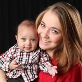 Babysitter, Daycare Provider in Bolingbrook