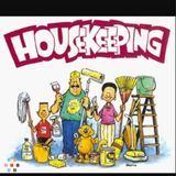 Housekeeper, House Sitter in Clayton