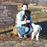 Dog Walker, Pet Sitter in Goochland