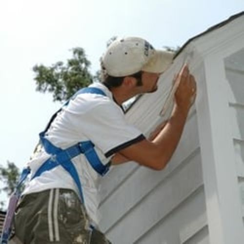 Painter Job College Pro Painters Gallery Image 2