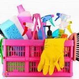 House Cleaning Company, House Sitter in Clearwater
