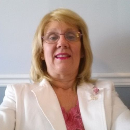 Tutor Provider Pattie K's Profile Picture