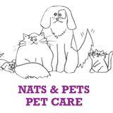 Experienced and Animal Loving Pet Caretaker