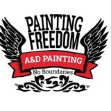 Painter in Langley