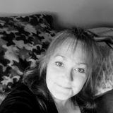Caregiver/sitter/companionship