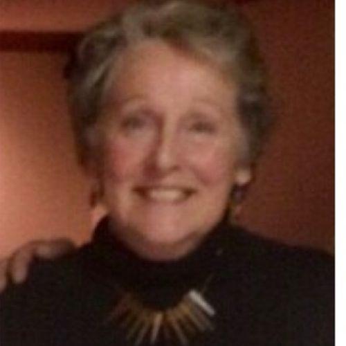 Pet Care Provider Patricia O'Brien's Profile Picture
