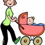 Babysitter in Airdrie