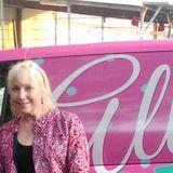 Flexible Elder Care For Hire in Ocala