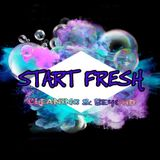 If you are looking for the BEST?! Then call Start Fresh!