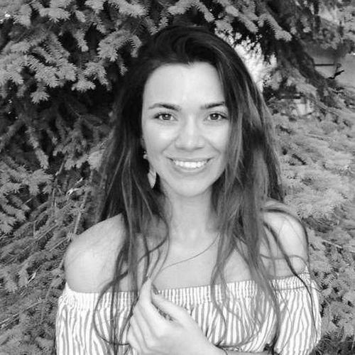 House Sitter Provider Becca O's Profile Picture