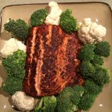 Cajun Cooking, Meal prep, Veggie meals,Seafood, Crawfish, Crab Legs..