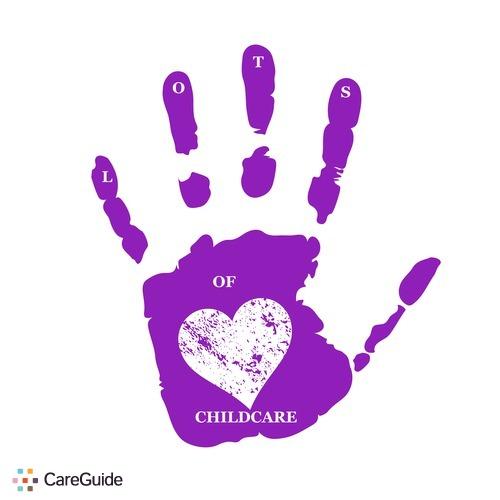 Child Care Provider LaTonya Lee's Profile Picture