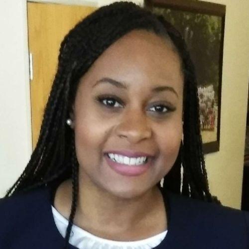 House Sitter Provider Monica S's Profile Picture