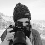 I'm Emma, a photographer, videographer and content creator from Chicago. My thing is capturing your thing!