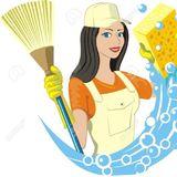 Housekeeper, House Sitter in Bakersfield