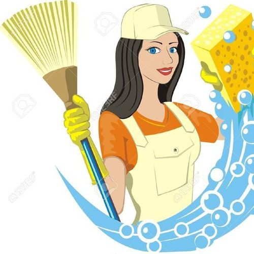 Housekeeper Provider Lynda S's Profile Picture