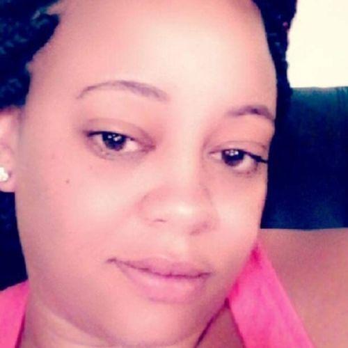 Elder Care Provider Angel C's Profile Picture