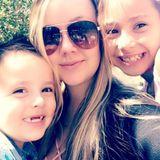 Babysitter, Daycare Provider, Nanny in Orange