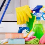 Want a clean home call me. Professional and Clean Decatur Maid, Georgia Jobs