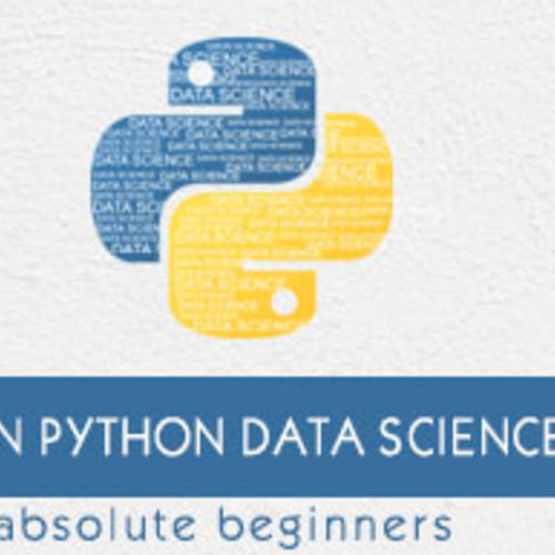 Tutor Provider Bootcamp Python SQL J Gallery Image 2