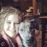 Dog Walker, Pet Sitter in Bossier City