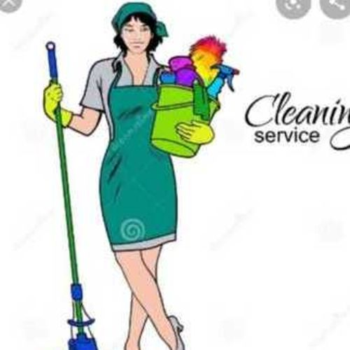 Fresh And Clean Services
