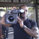 Videographer in Atlanta