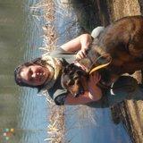 Dog Walker, Pet Sitter in Prescott Valley