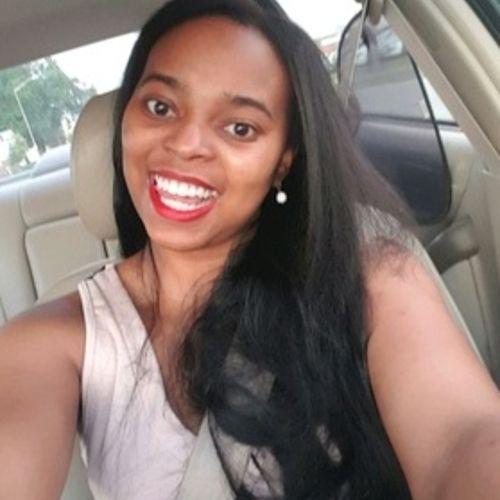 Child Care Provider Lakeshia W's Profile Picture
