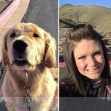 Dog Walker in Reno