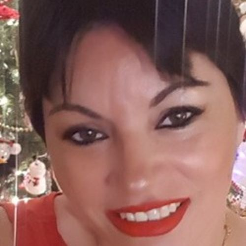 Housekeeper Provider Liz M's Profile Picture