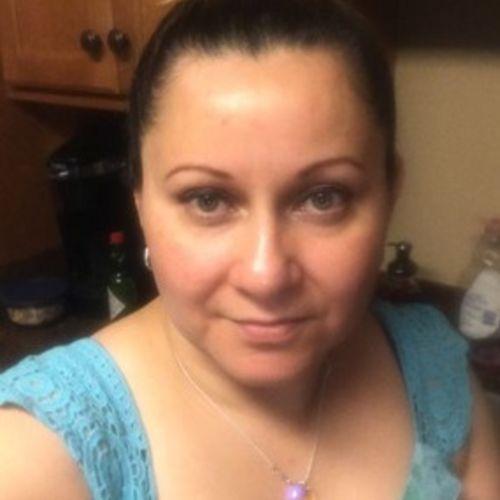 Elder Care Provider Deibbie D's Profile Picture