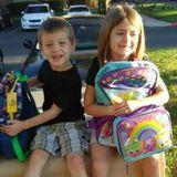 Child Care Job in sapulpa, Oklahoma