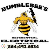 Bumblebee's E