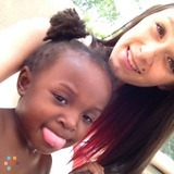 Babysitter in Royal Palm Beach