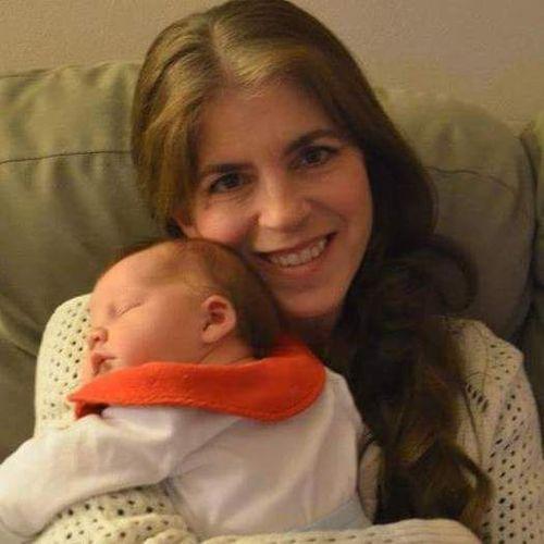 Child Care Provider Angelia Z's Profile Picture