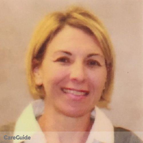 House Sitter Provider Deanna Stellato's Profile Picture