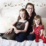 Part-time Nanny Needed Uptown Waterloo Starting Jan 2020
